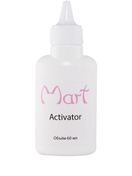 Activator 2 oz
