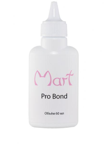 Pro Bond 2 oz