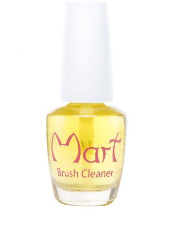 Средство для очистки кистей Brush Cleaner