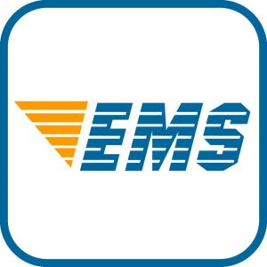 Доставка EMS снова доступна!>